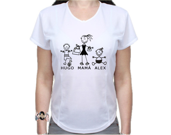 camiseta-mujer-g1A