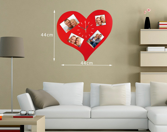 reloj-corazon-pared-g (1)