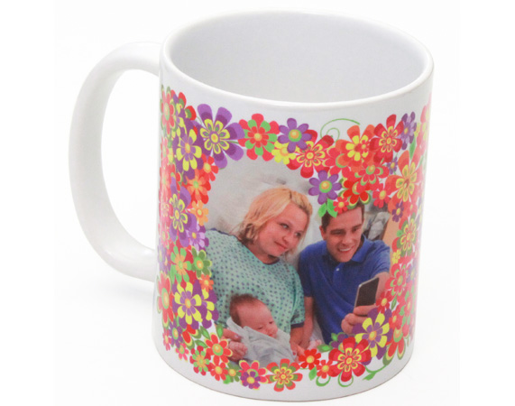 taza-flores-g