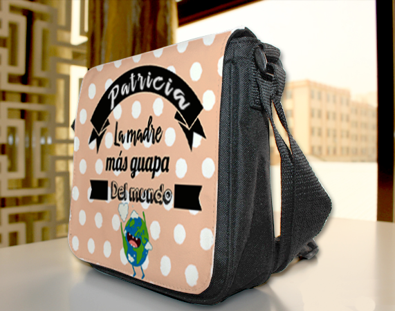 mini-bolso-madre-G